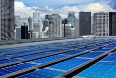 Why Should Every Large or Small Industry Consider Rooftop Solar to Improve Profitability